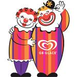gb clowner
